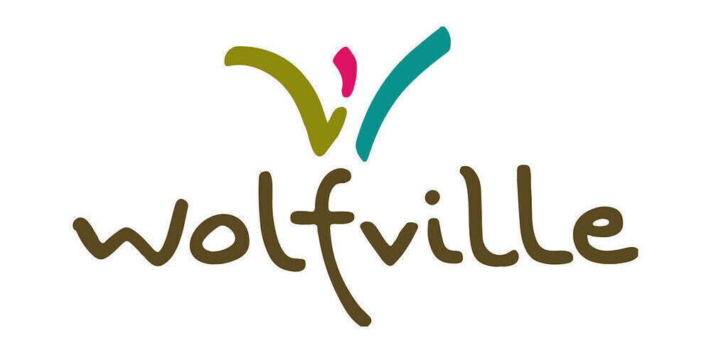 Town of Wolfville