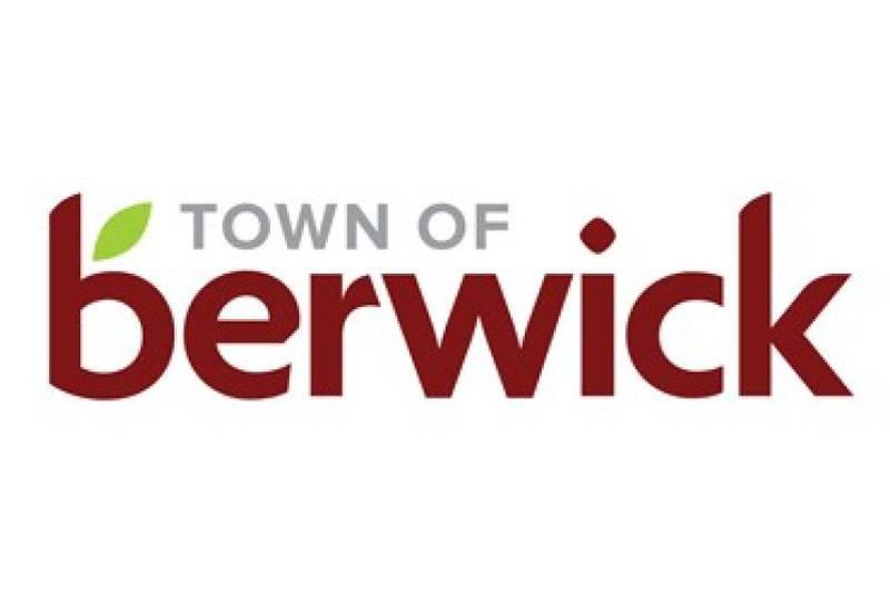 Town of Berwick