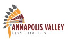 Annapolis Valley First Nation