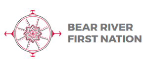 Bear River First Nation