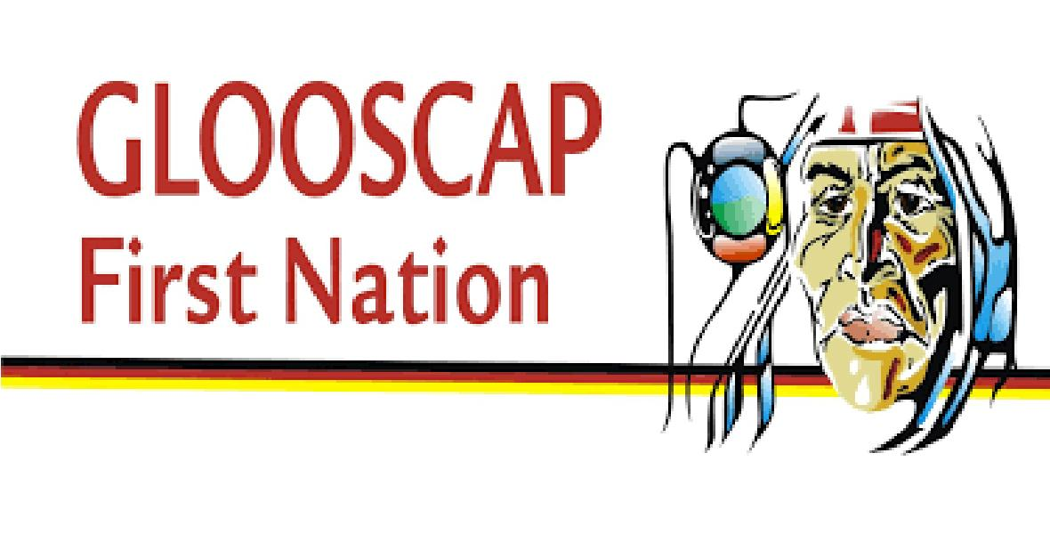 Glooscap First Nation