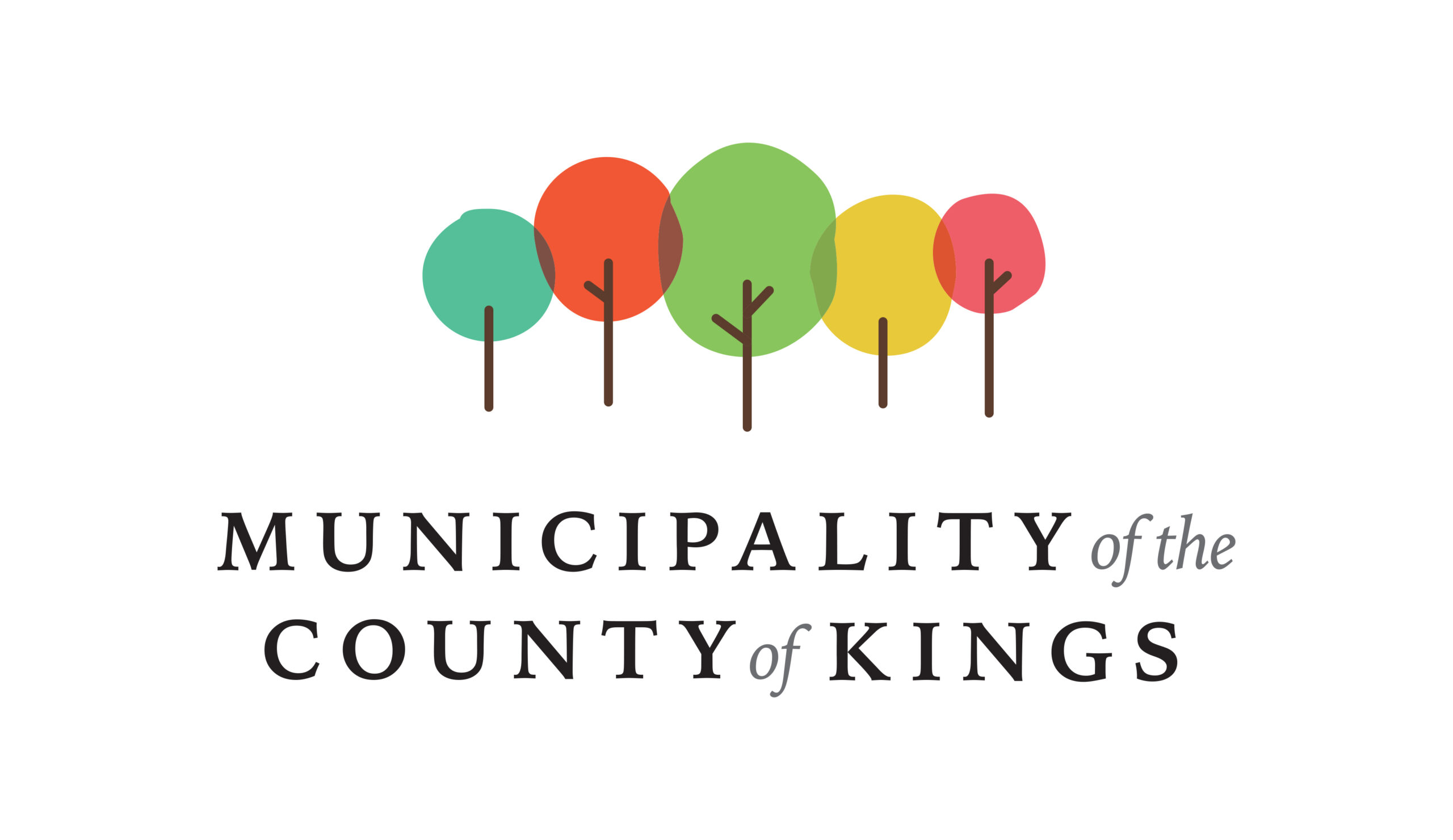 The Municipality of the County of Kings